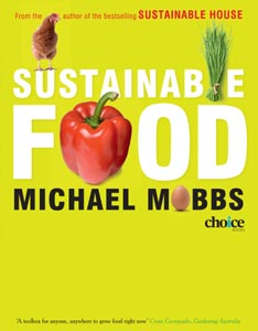 Michael Mobbs' Sustainable Food